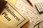 мой бизнес план