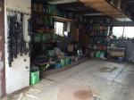 otkryt-biznes-v-garazhe