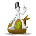 бизнес план с минимальными вложениями