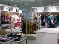 38828b6f13f Как открыть свой магазин одежды с нуля  Бизнес план