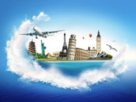 туристический бизнес
