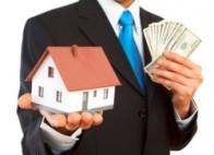 как открыть агентство недвижимости пошаговая инструкция - фото 11