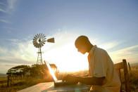 Какой бизнес можно открыть в сельской местности