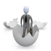 Новые бизнес идеи для малого бизнеса