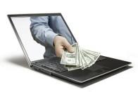 Как можно заработать деньги в домашних условиях