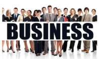 бизнес в России 2019