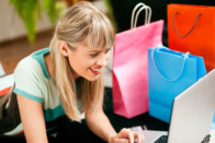 Что чаще всего покупают в интернете