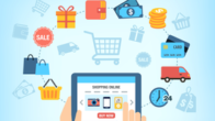 a6dc44d415513 Статистика самых продаваемые товаров в интернете 2019 года в России