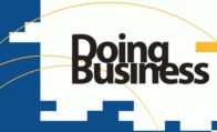 Каким бизнесом заняться в 2017 году