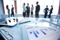 Аутсорсинг как бизнес