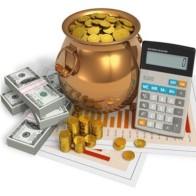 Вложение денежных средств
