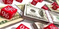 В какой валюте хранить деньги в 2019 году