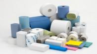 Бизнес план производства туалетной бумаги