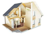 Строительство каркасных домов как бизнес