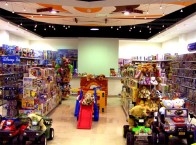 Как открыть магазин детских игрушек