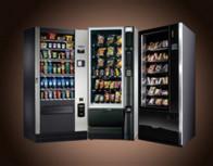 торговые автоматы.jpg