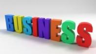 Какой бизнес открыть в маленьком городе