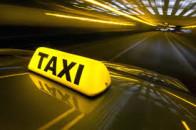 Изображение - Сколько можно заработать в такси на своей машине rabota-v-taksi