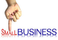 Выгодный бизнес с минимальными затратами