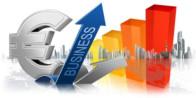 Как открыть малый бизнес с нуля без денег