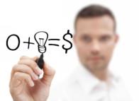 Новые бизнес идеи для малого бизнеса с нуля 2019