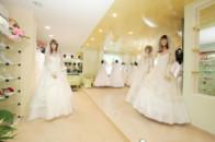 Как открыть свадебный салон с нуля бизнес