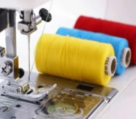 Бизнес план швейного производства