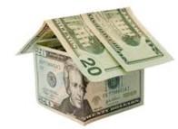 Изображение - Что можно продать чтобы заработать денег CHto-mozhno-prodat-iz-doma-chtobyi-zarabotat-deneg