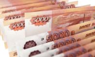 Идеи бизнеса за 500000 рублей