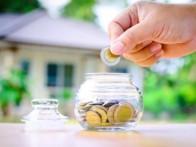 Как приумножить деньги без риска