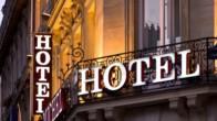 Открыть гостиницу