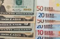 Какую валюту купить