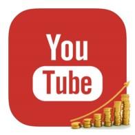 Сколько зарабатывает Ютуб канал