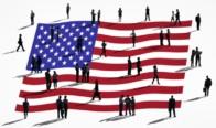 Бизнесы в Америке набирающие популярность